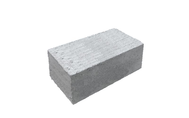 бетон купить в уфе цена
